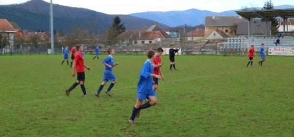 Ovaj vikend 16.kolo Županijske nogometne lige Ličko-senjske županije