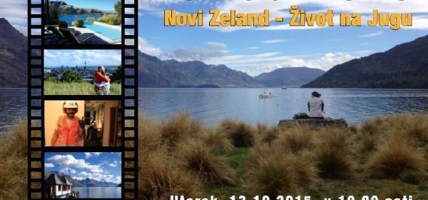 Što ima...na Novom Zelandu?