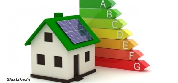 Župnija objavila bodovnu listu subvencioniranje projekata povećanja energetske učinkovitosti u obiteljskim kućama