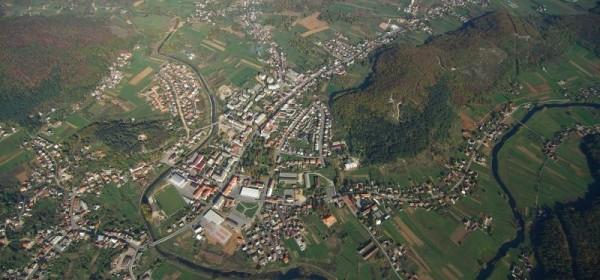 Povećava se broj mjesnih odbora na području Grada Otočca