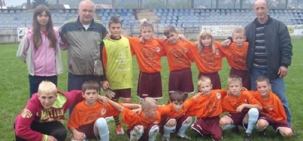 Ne igraju ni početnici Croatije!