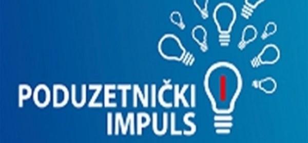 Poziv na službeno predstavljanje Poduzetničkog impulsa za 2015. godinu
