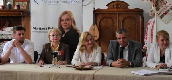 Otvoren natječaj za najboljeg mladog poljoprivrednika u Hrvatskoj