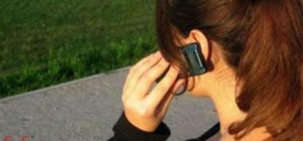 Građani oprez - ne nasjedajte na telefonske pozive osobe koja traži novac