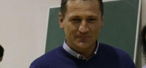 Seminar za futsal suce u Otočcu