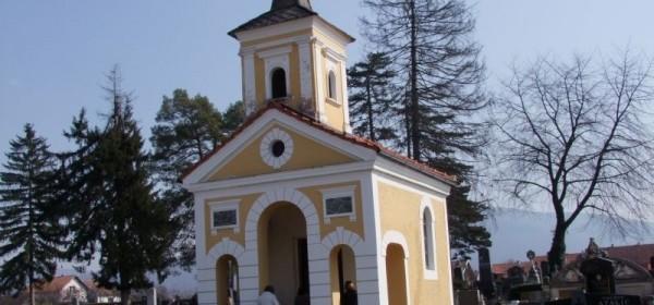 Blagdan sv.Josipa - zaštitnika hrvatskog naroda