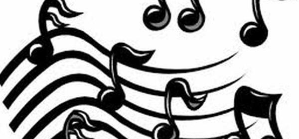 """Obavijest polaznicima glazbene škole i članovima Dječjeg pjevačkog zbora GPOU-a """"Stars"""""""