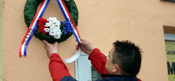 """24. Obljetnica SJP """"Sokolovi 1991."""" Sinac"""