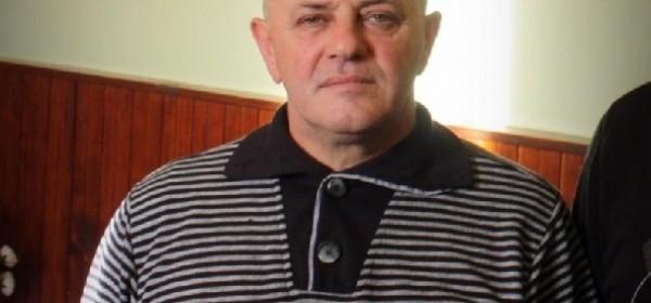"""Josip Grčević - reagiranje na tekst """"Mi smo jedan HDZ"""""""