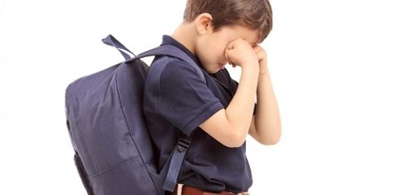 Dio djece s teškoćama u razvoju ostaje bez asistenata u nastavi?
