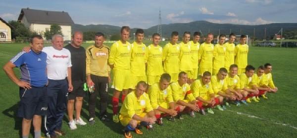 Prvi put prvenstvo prije kupa !