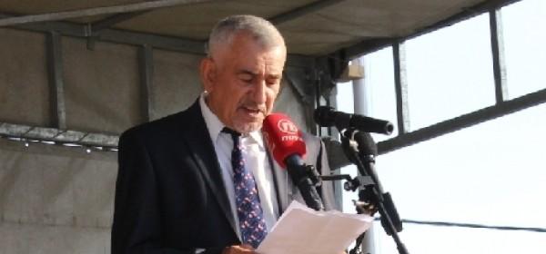 Gradonačelnik Kostelac: ovi su prostori važni za šumarstvo u Hrvatskoj