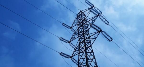 Bez struje još 800 domaćinstava u Senju
