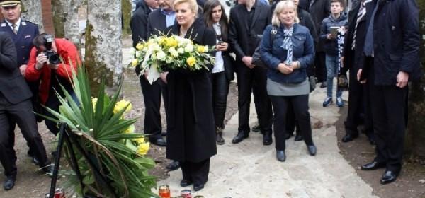 """24 godine od """"Krvavog Uskrsa"""" i pogibije Josipa Jovića"""