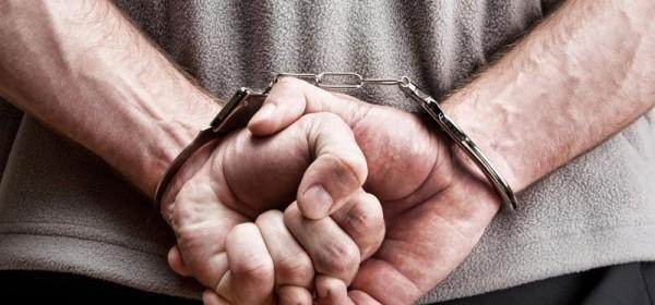 Uhićen zbog prijetnje