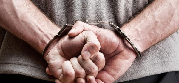 Gospićanin uhićen zbog prijetnje ubojstvom