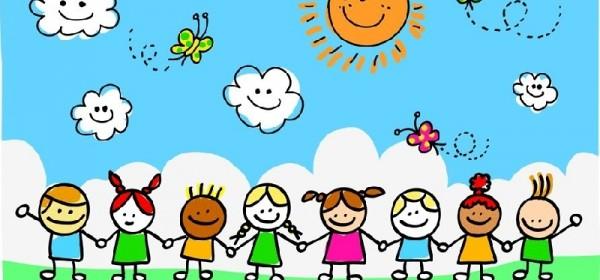 Natječaj za odgojitelja/icu predškolske djece u Dječjem vrtiću Otočac