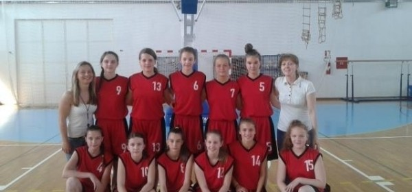 Danas prijateljska utakmica Žkk Otočac i Žkk Viškovo