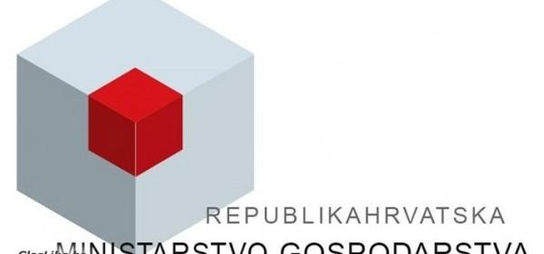 Ministarstvo gospodarstva o bespovratnim sredstvima