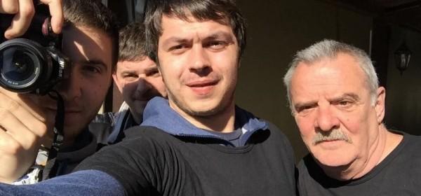 """Foto klub """"Tražilo"""" - Svaki mjesec natječaj za najbolju fotografiju"""