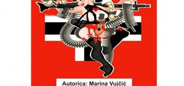 Umri Ženski !!! - nova predstava AK Arupium