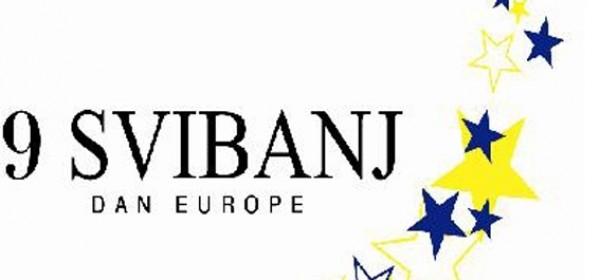 Dan Europe i Europski tjedan u Gospiću