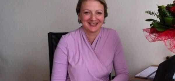 Ravnateljica NP Plitvička jezera dala ostavku
