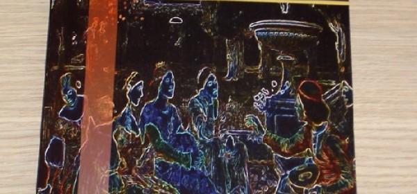 Otočki dekameron - predstavljanje 9. lipnja u GPOU