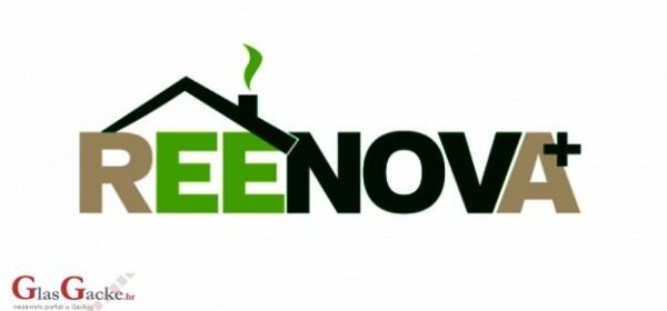 Krediti EBRD-a za energetsku učinkovitost