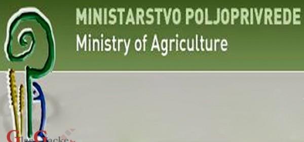 Poziv na sudjelovanje u izradi novih pravilnika za podmjere 4.1. i 4.2.