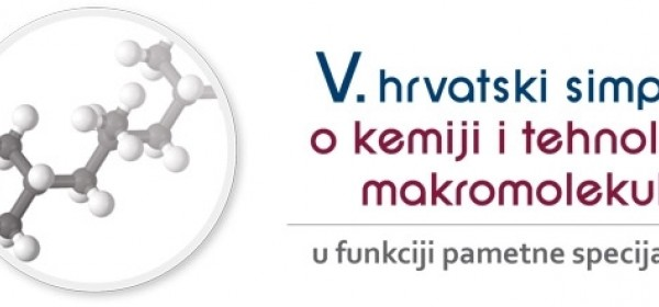 Za strategiju pametne specijalizacije - više od milijardu eura