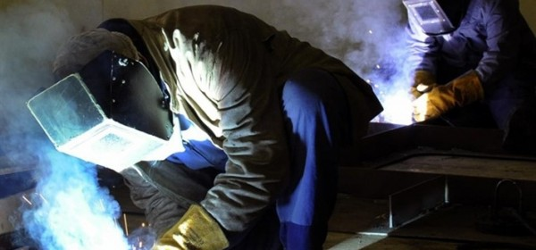 Kvote za zapošljavanje stranaca hrvatskom gospodarstvu premalene
