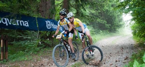 Adria Bike Maraton Plitvice 2016