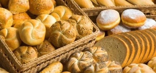 Čuvajmo se - kruha