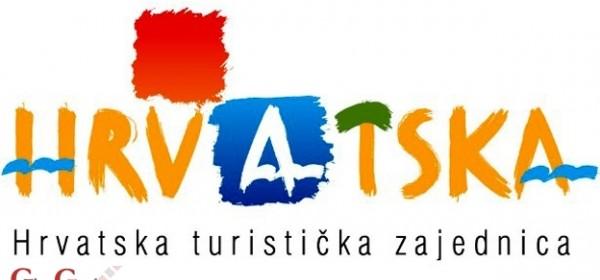 Bespovratna namjenska sredstva Hrvatske turističke zajednice