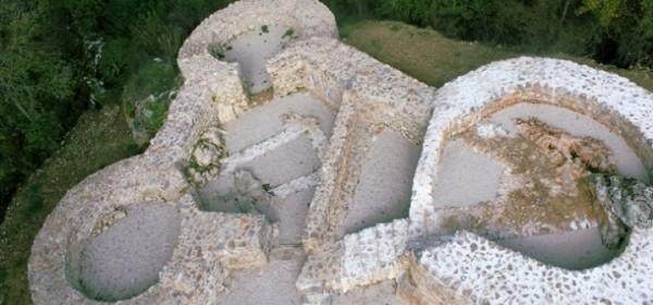 380 milijuna kuna za obnovu kulturne baštine u turizmu