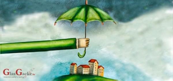 Mali i srednji poduzetnici slabo koriste osiguranje poslovanja