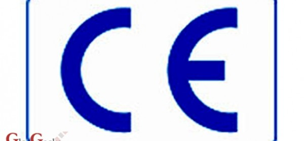 CE oznake - nove europske direktive