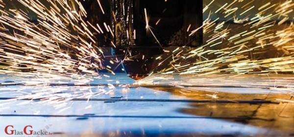 Energetski pregled velikih poduzeća - obveza