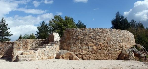 Obnova kulturne baštine - došla na red