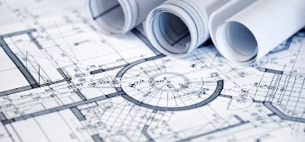 Krediti za projektnu i investicijsku dokumentaciju