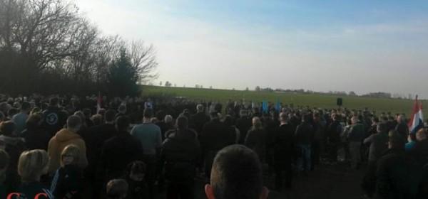 Taekwondaši Gacke u herojskom Vukovaru