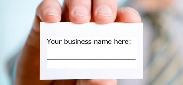 Gospodarstvenici, čuvajte se međunarodnih poslovnih adresara !