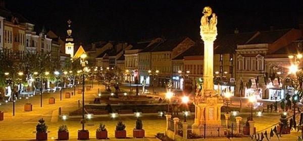 Adventsko svečevanje i kultura predaka kroz povijest Gradišćanskih Hrvata i njeno lice danas