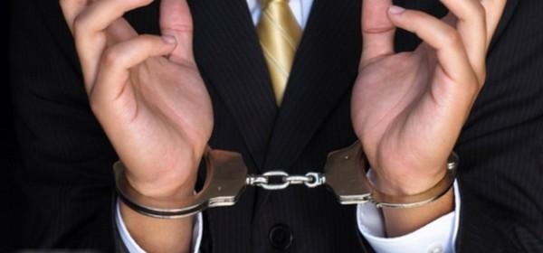 Na dnevnicama gospodarski kriminal