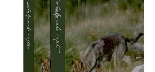 'Zemlja vuka i vjetra' - na 9. Božićnom sajmu u Otočcu