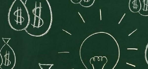 e-savjetovanje za novoosnovana MSP