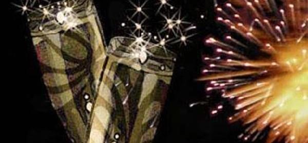 U Otočcu repriza proslave Nove godine