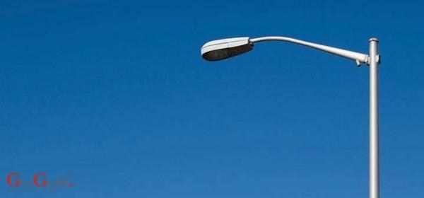 Obveza velikih poduzeća glede energetske učinkovitosti
