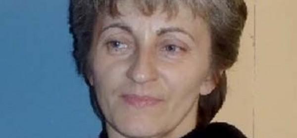 Dani tuge, ponosa i slave - Marina Majnarić